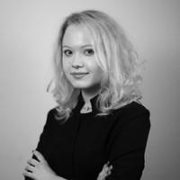 Anastasia Malygina