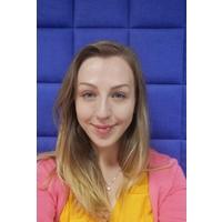 Anastasiya Furman