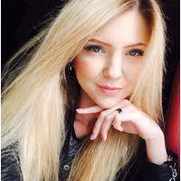 Anastasia Shablenko