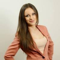 Ekaterina Alkhimovich
