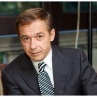 Сергей Темносагатый