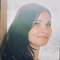 Екатерина Нерода