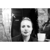 Valeriia Bondarenko