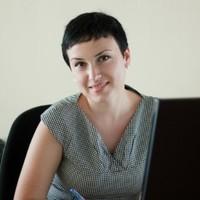 Antonina Pavlenko