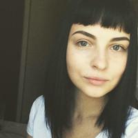 Katerina Matsko
