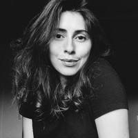 Iryna Liubimova