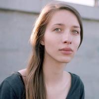 Aleksandra Veres