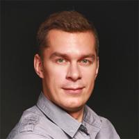 Pavlo Matvienko