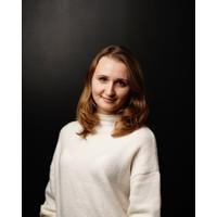 Irina Shunevich