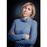 Irina Chernenko