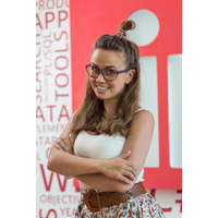 Илона Бирченко