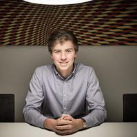 Alexander Gram Jensen