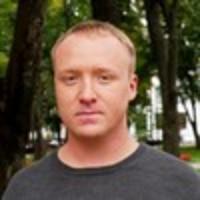 Denis Demidenko
