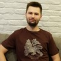 Иван Пилипчук