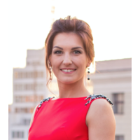 Maria Skybina