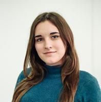 Kateryna Semenova