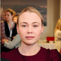 Elena Boloban