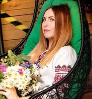 Anna Kikot