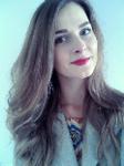 Kateryna Zheleznyak