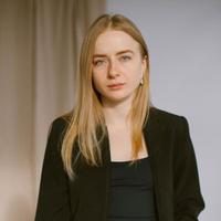 Tatiana Gramma