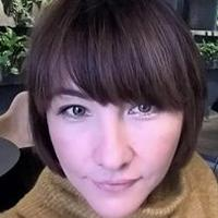 Olga Kramarenko