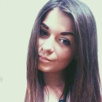 Olha Hotska