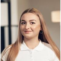 Olga Fomenko