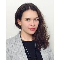 Daria Kovtun