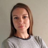 Yana Vasetska