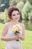 Iuliia Iermolenko