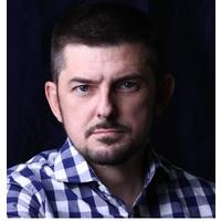 Денис Хорольский