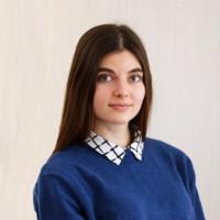 Maria Rizvanova