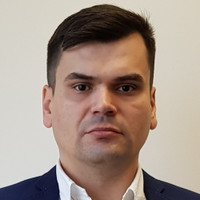 Dariusz Gall