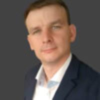 Vyacheslav Chernysh