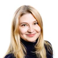 Vera Taraeva