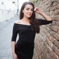 Nataliia Yara