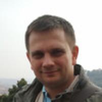 Peter Nedonosko