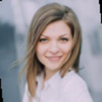 Katya Koshil