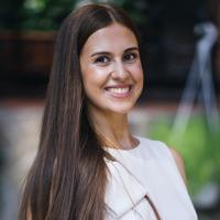 Julia Berkuta