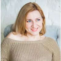 Olena Berezyuk