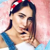 Bohdana Holovata
