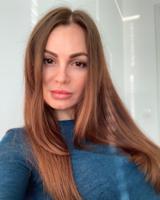 Alena Koroteckaya