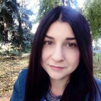 Maria Lisodid