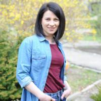 Natalya Sadova