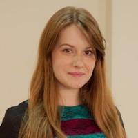Ellina Bronnikova