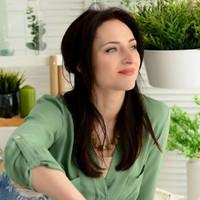 Alina Sytnik