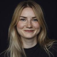 Ivanna Koval