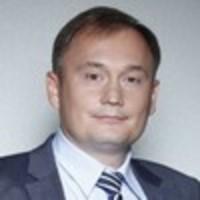 Volodymyr Lytoshenko