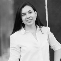 Mariya Polyuha