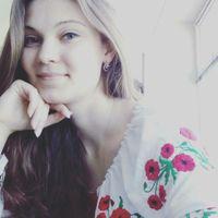 Olga Orlyuk